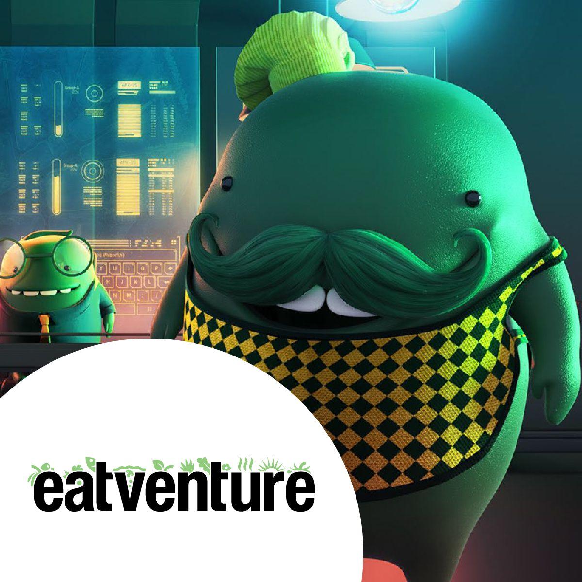 Eatventure